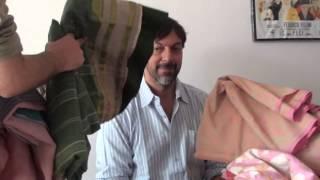 The Experience - Making Of 'Ankhon Dekhi'