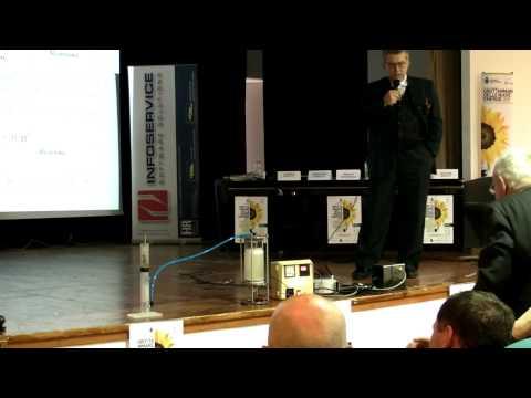 Convegno di Grottammare - Fusione Piezonucleare di Cardone e Goi (3/3)