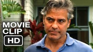 The Descendants Movie CLIP - This is Sid (2011) HD