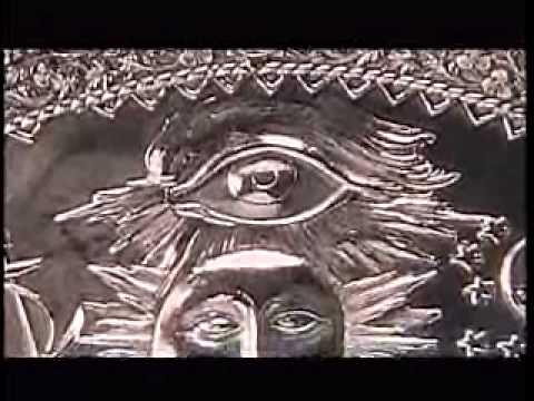 Order Of Death Final - Alex Jones