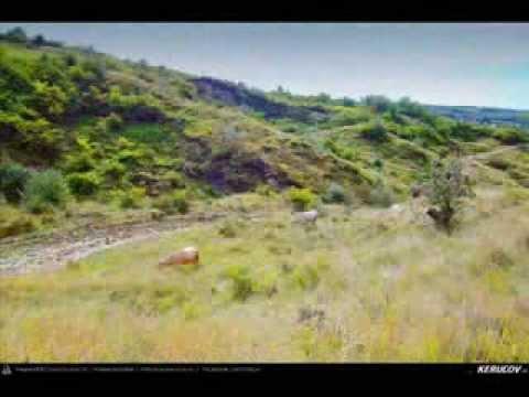 VIDEOCLIP Traseu MTB Sahateni - Naeni - Varf - Vispesti - Sahateni / Dealul Istrita