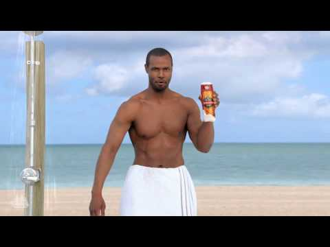 Old Spice | Questions