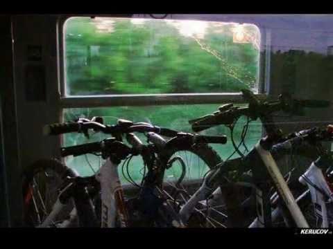 VIDEOCLIP Traseu MTB Sighisoara - Malancrav - Sighisoara