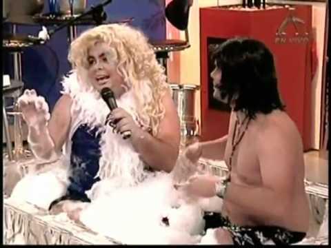 El Show de Niurka Marcos