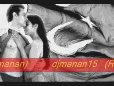 Kaise Mujhe Tum Mil Gayee_--Ghajini---hip hop remix 2012  (djmanan15)hip hop remix