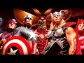 "Фрагмент с конца видео - 50+ Hilariously Funny ""Avengers: Infinity War"" Comics To Make You Laugh."
