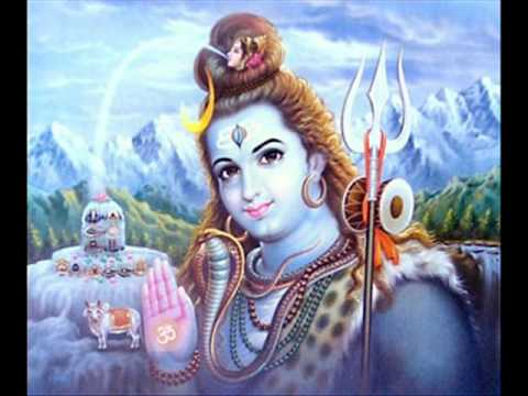 Shiva Rudrastakam -uO-wqsqw7do