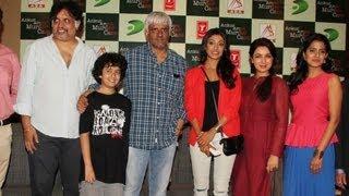 'Ankur Arora Murder Case' Trailer Launch | Vikram Bhatt, Paoli Dam, Tisca Chopra