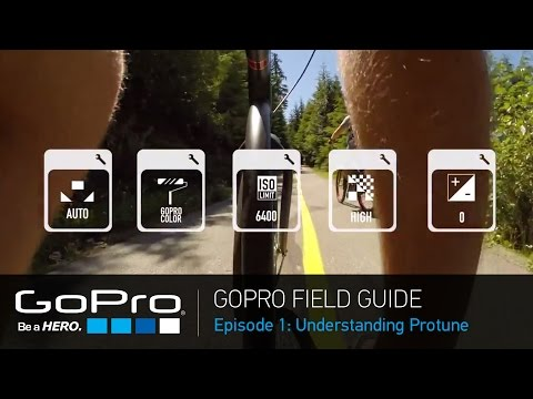 Gopro Studio And Gopro Edit Templates Overview 0544 Video