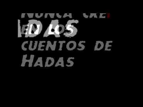 """CEMENTERA DE LOS HAITICES """"CUENTOS DE HADAS"""" producciones ATABEY"""