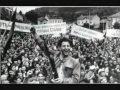 Речь И.В.Сталина 9 мая 1945 года