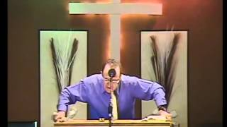 Le culte véritable 2/2