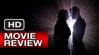 Epic Movie Review - Step Up Revolution (2012) Epic Movie Review