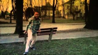 KSM - Trailer
