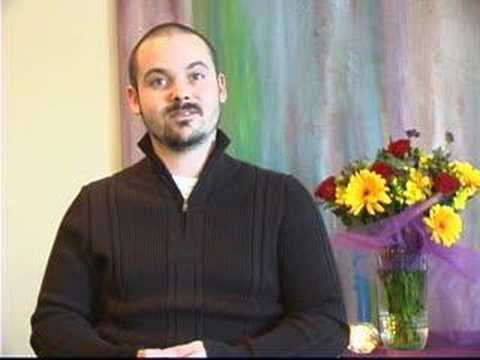 Matt Kahn-What is Oneness,