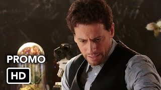 """Forever 1×06 Promo """"The Frustrating Thing About Psychopaths"""" (HD) Thumbnail"""