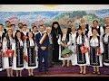 Timotei Popovici omagiat printr-un festival de copii și tineret la Marga