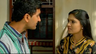 Deivamagal 25-02-2015 Suntv Serial | Watch Sun Tv Deivamagal Serial February 25, 2015