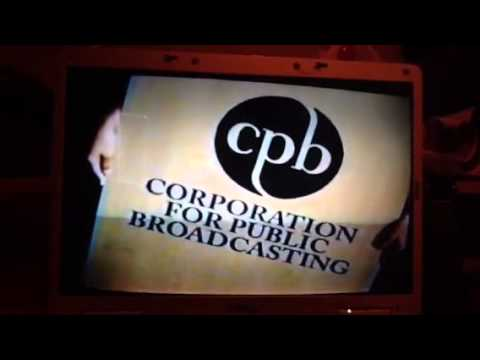 PBS and to viewers like you ad