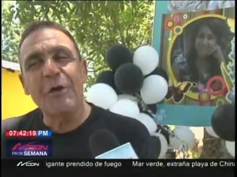 Padres de Paola Languasco temen que su homicidio…