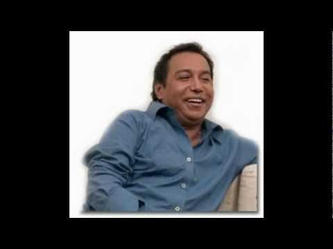 La Zoologia-Diomedes Díaz.avi