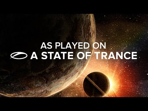 Maison & Dragen feat. Miella - Already Gone [A State Of Trance Episode 662] - UCalCDSmZAYD73tqVZ4l8yJg