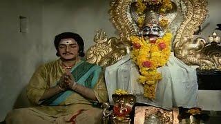 Nandamayya Guruda Video Song - Sri Madvirat Veerabrahmendra Swamy Charitra