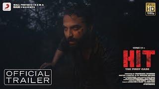 HIT Movie Trailer