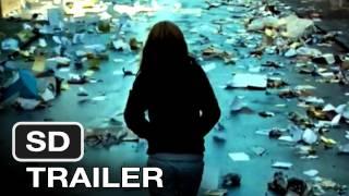 Corpo Celeste (2011) Trailer