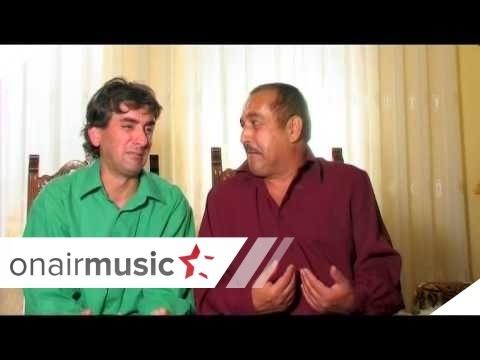 Humor Shqip - Qumili Valamala 2012 - Baba veresie