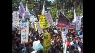SFI Assam