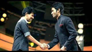 Watch Dhanush and Director Bala to make a Film Together  Red Pix tv Kollywood News 21/May/2015 online