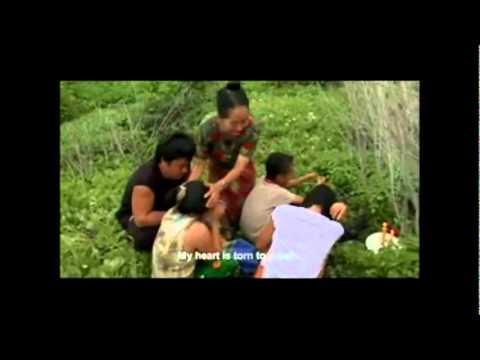 "~ ""Hmoob Lub Kua Muag,"" Original (Acoustic) Song by Hmong of Oklahoma ."