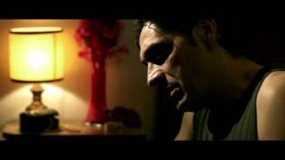 POE - PROJECT OF EVIL (UNCUT Trailer)