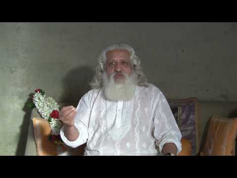 Kriya Yoga and Karma - Part 2