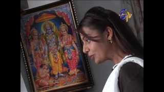 Aadade Aadharam 29-04-2013 (Apr-29) E TV Serial, Telugu Aadade Aadharam 29-April-2013 Etv