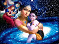 Krishna&quot;s Love  Music by Krishna Das / Mere Gurudev
