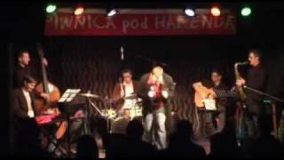 Jachimek - Piosenka Kibica