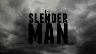 Slenderman la Película Trailer 2013