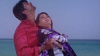 Ni Oohallo Video Song |Sree Seetharamula Kalyanam Chothamu Rarandi