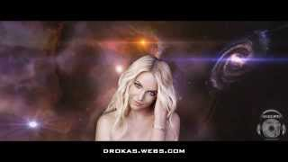 Britney Spears - Alien (Drokas Remix)