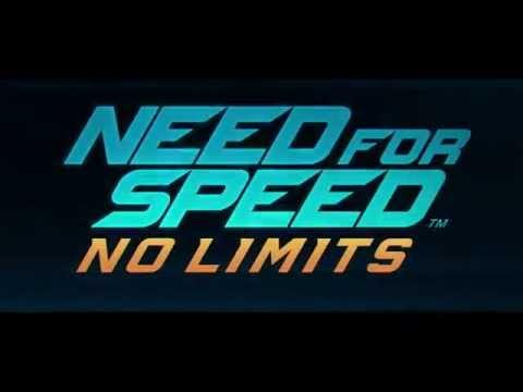 Need for Speed No Limits Official Trailer - UCXXBi6rvC-u8VDZRD23F7tw