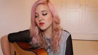 All Of Me - John Legend (Lianne Kaye Cover)
