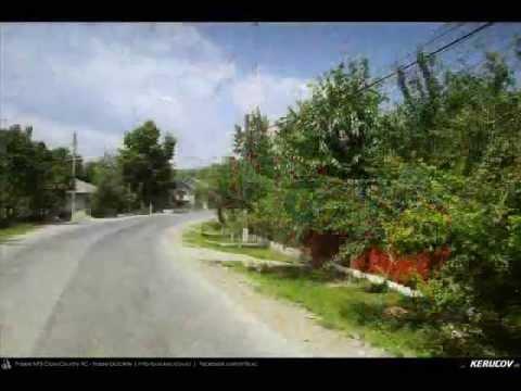 VIDEOCLIP Traseu MTB Ploiesti - Valenii de Munte - Soimari - Varbila - Bucov - Ploiesti