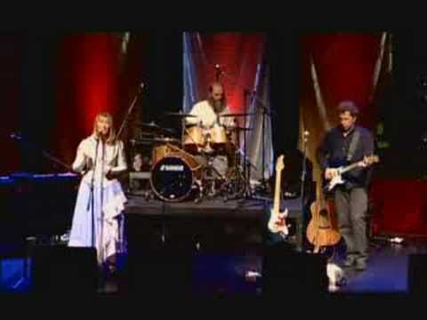 Steeleye Span - Drink Down the Moon