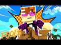 the giant secret! | fool friends ep.6 | minecraft roleplay