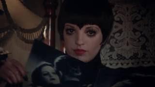 Cabaret (1972) - Trailer Oficina de Montagem