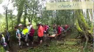 Verda trail 2013