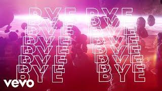 Gryffin - Bye Bye (Lyric Video) ft. Ivy Adara