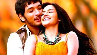 Vai Raja Vai Official Trailer 2